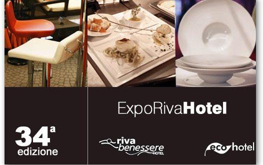 Eco Hotel Expo