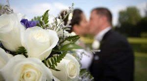 eco matrimoni