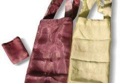 borse riutilizzabili
