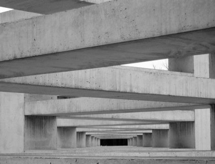 cemento ecosostenibile