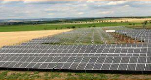 "Progetto ""Fotovoltaico Insieme"" Parma"