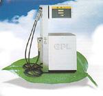 gasolio ecologico