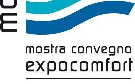expo comfort 2010
