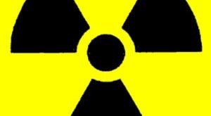Energia nucleare