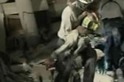 terremoto haiti