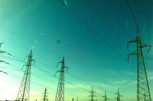 energia elettrica, tariffa bioraria