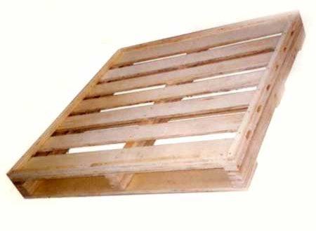 pallets legno