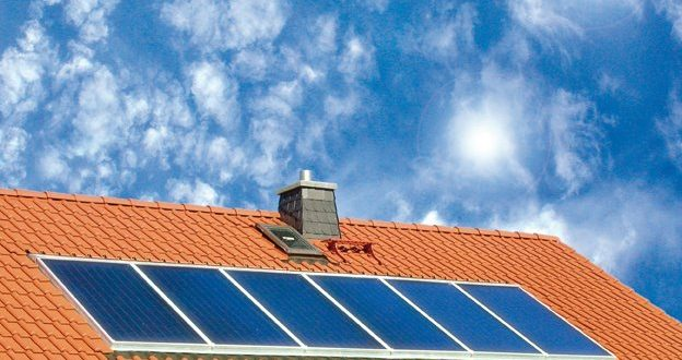 incentivi per casa ecosostenibile