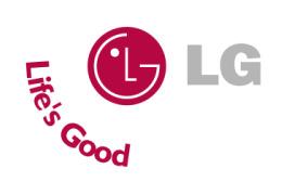 LG investirà nel business verde