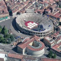 Verona: SolarExpò 2010
