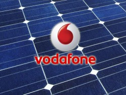 Vodafone My Future