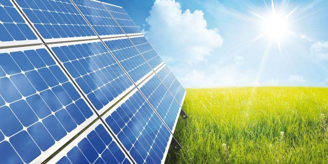 Nucleare vs. Fotovoltaico