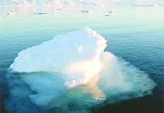 innalzamento livello marino