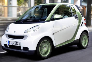 smart 2012