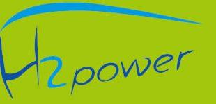 h2power - l'idrogeno nella mobilità sostenibile