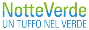 notte verde Rovereto, 1-2 Giugno 2012