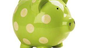 green banking