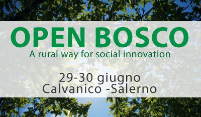 open bosco 2012