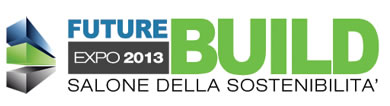 future build 2013