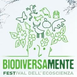 biodiversamente