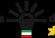 energia dell'Italia