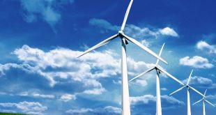 energia eolica futuro