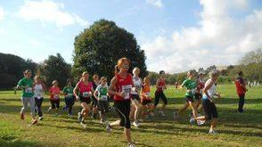 Maratona a Km0