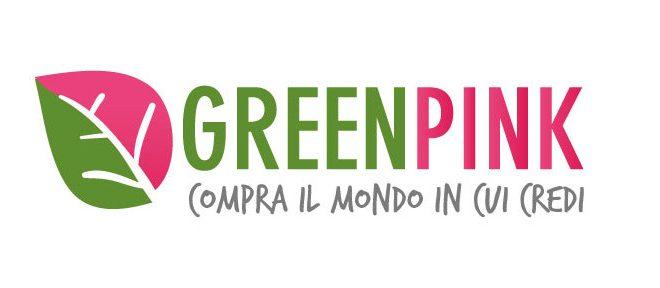 greenpink