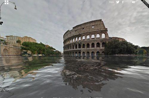roma - worldunderwater
