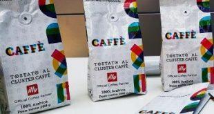 Goglio-Illy-Expo-coffee-pack-biodegradabile-compostabile
