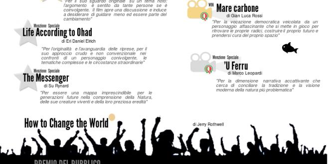 infocinemambiente