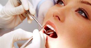 Ottobre: è il mese dei dentisti