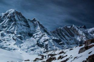 Arriva l'inverno, si torna in montagna a sciare! Ma per chi non scia?