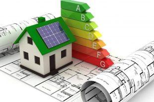 Progettazione energetica: la pianificazione strategica dell'efficienza energetica degli immobili