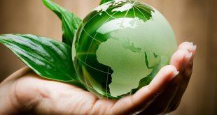 Led: una scelta per l'ambiente