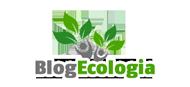 Blog Ecologia