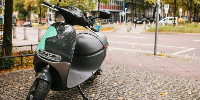 Scooter elettrici, cosa comprare nel 2018