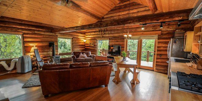 Casa eco friendly idee e suggerimenti utili per il for Suggerimenti per la casa