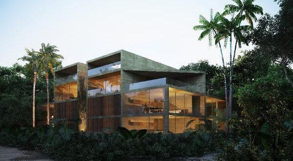 casa natura