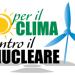 Nucleare: anche Legambiente punta tutto sulle elezioni regionali